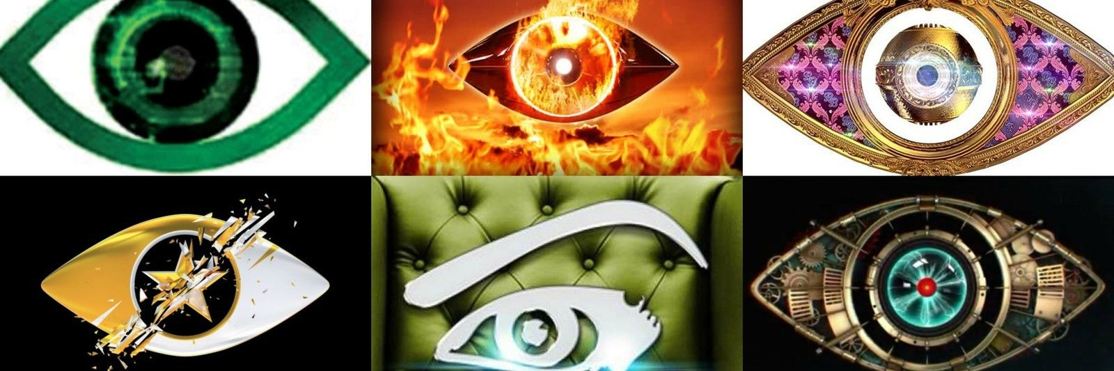 27 biggie eye 004 pre