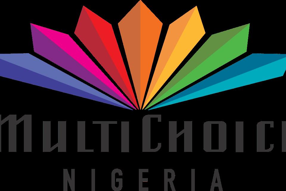 28 multichoice nigeria png 004 pre