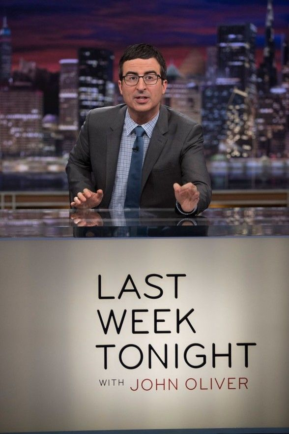 25 29 last week tonight john oliver 004 pre
