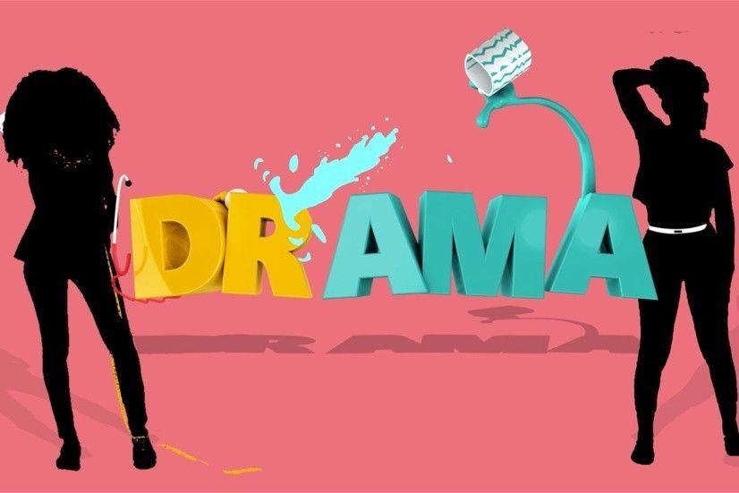 28 drama 004 pre