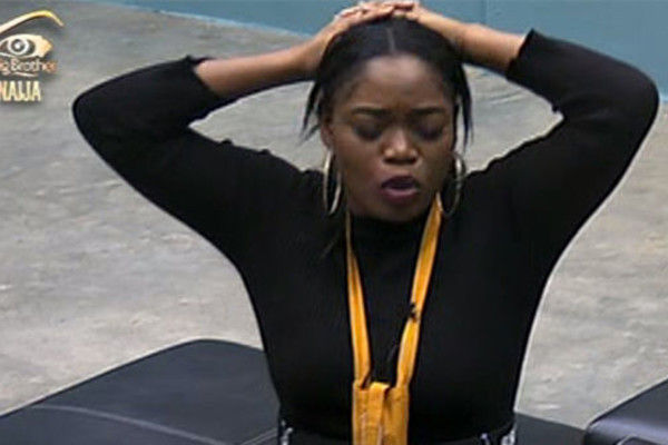 28 bbn 20170127 day5 playing ludo bisola tboss med 004 pre