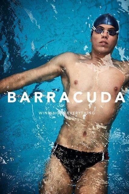 25 barracuda poster 010 pre