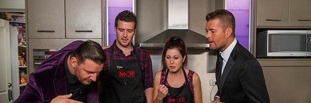 27 my kitchen rules bb 005 pre