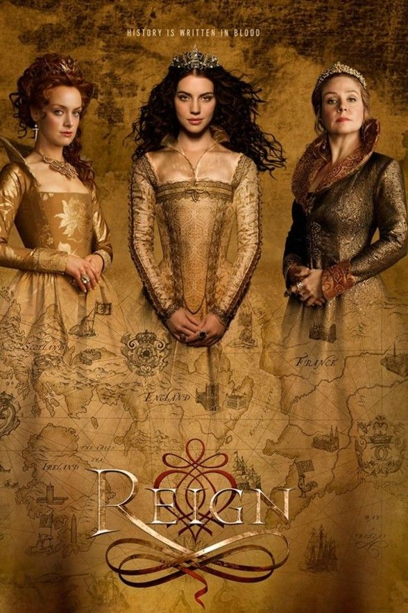 25 reign season 4 promotional poster 010 pre
