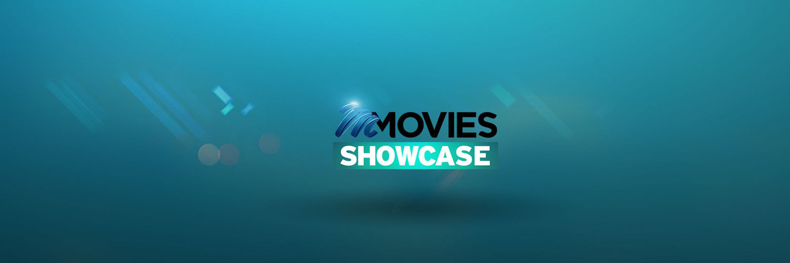 27 showcase channel billboard 005 pre