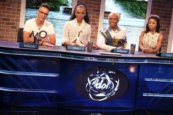 28 randall  unathi  somizi and kelly 003 pre
