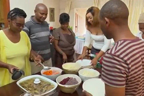 28 mz opw s8 ep59 highlight kissthecook med 004 pre