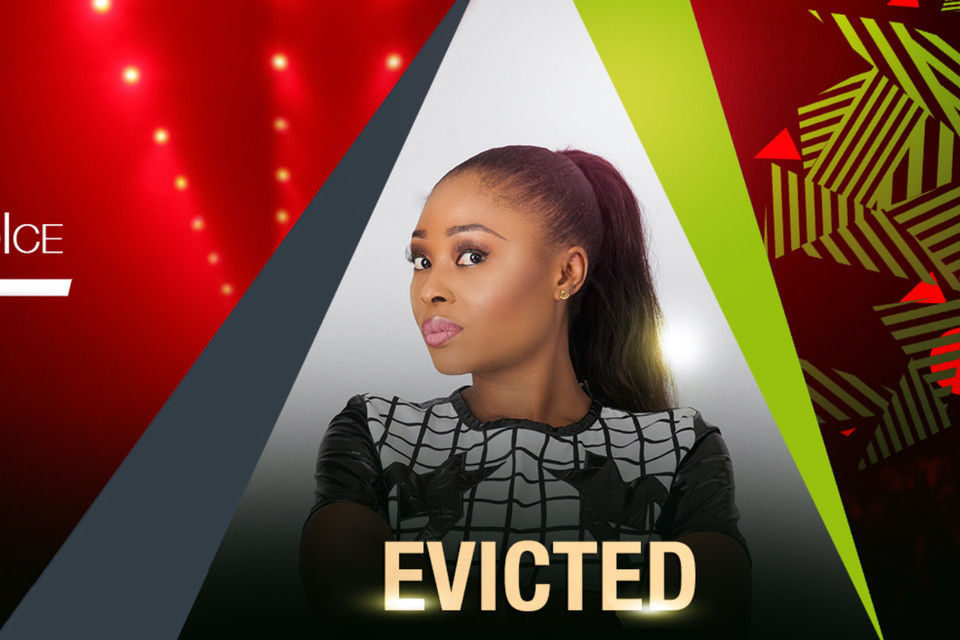 28 evicted 004 pre
