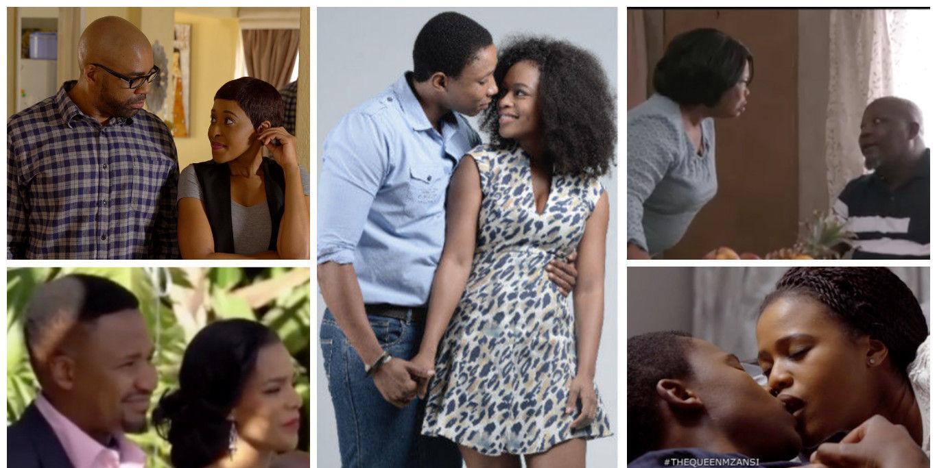 34 couples 004 pre