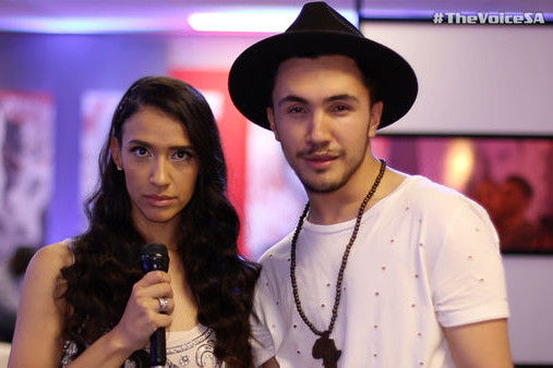 28 mn thevoice ep4 afterblind armand 001 med 010 pre
