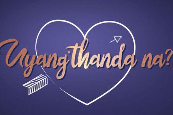 28 mz uyangthandana calltoenter promo med 004 pre