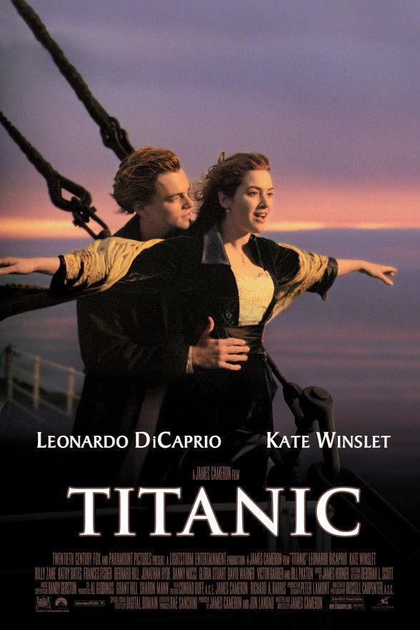 25 titanic intld 1sht posterart copy 004 pre