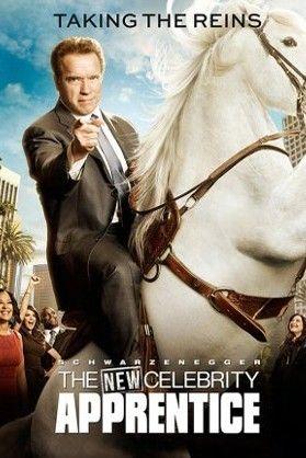 25 the celebrity apprentice season 8 poster 004 pre