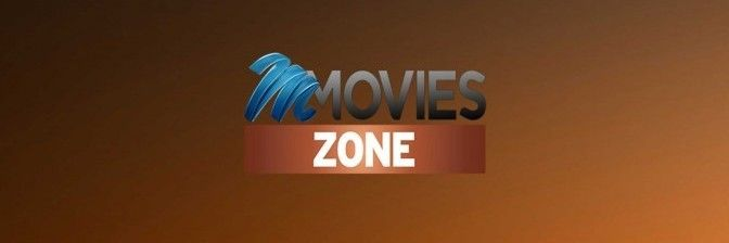 27 mnet zone1 672x372 005 pre