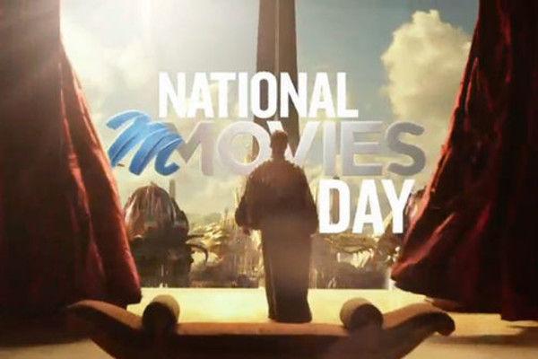 28 mn nationalmoviesday promo med 005 pre