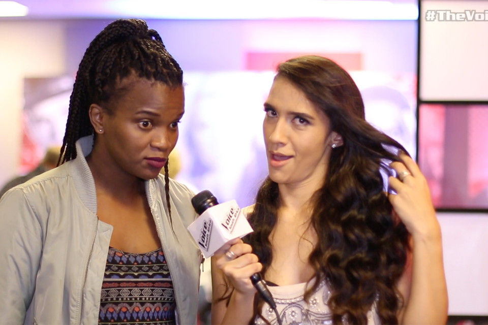 28 mn thevoice ep4 afterblind amanda 005 pre