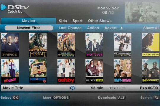 28 movies 011 pre