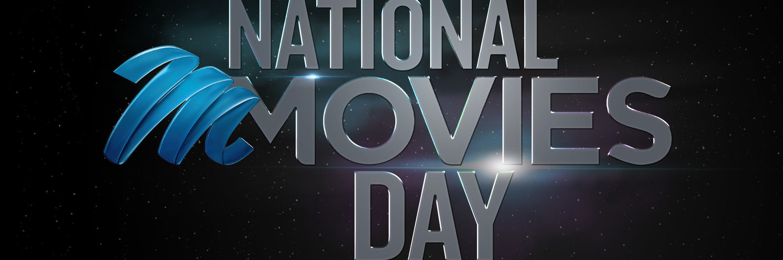 27 national movies day rgb 005 pre
