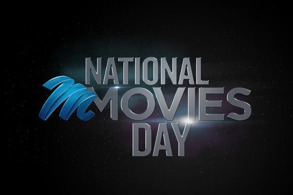 28 national movies day rgb 004 pre
