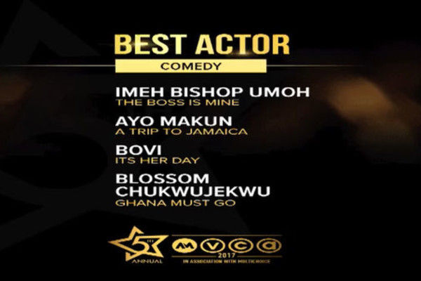 28 afm amvca best actor comedy med 004 pre