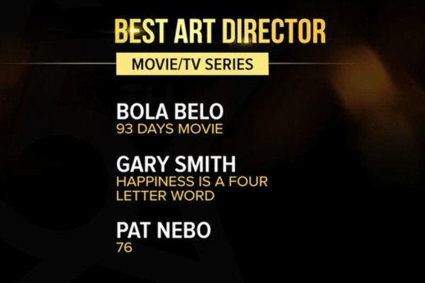 28 afm amvca best art director med 004 pre