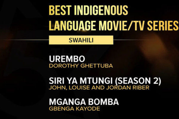 28 afm amvca best swahili med 004 pre