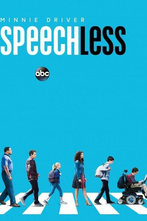 25 speechless poster 004 pre