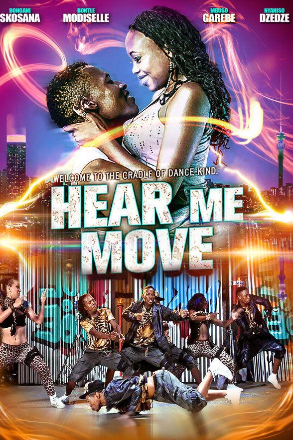25 hear me move artwork 004 pre