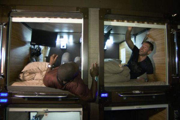28 mn tokyo winginit capsulehotel med 005 pre
