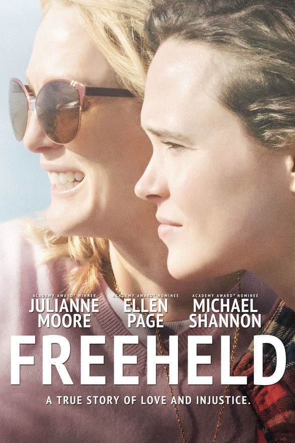 25 freeheld poster 004 pre
