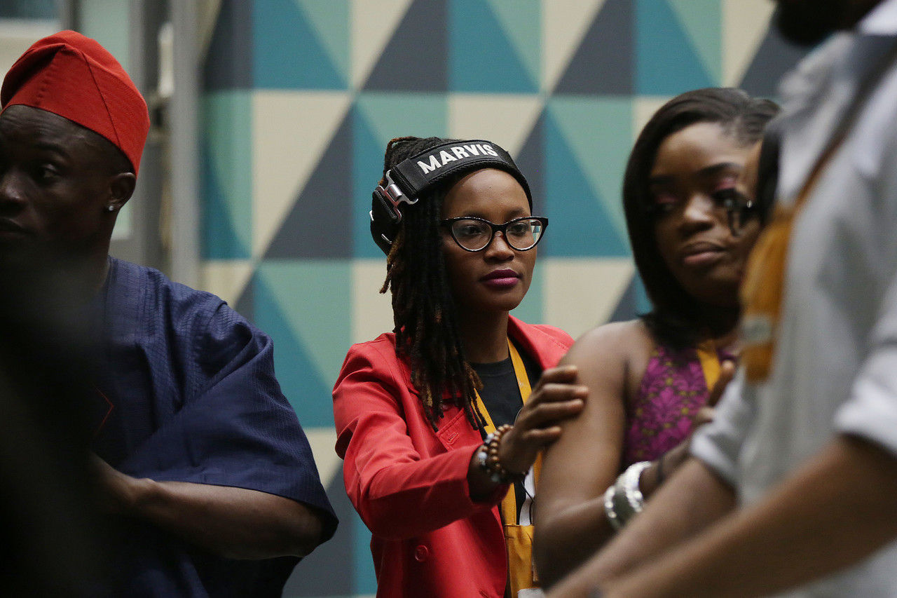 33 eviction 21 marvis consoles fake evicted bisola 004 pre