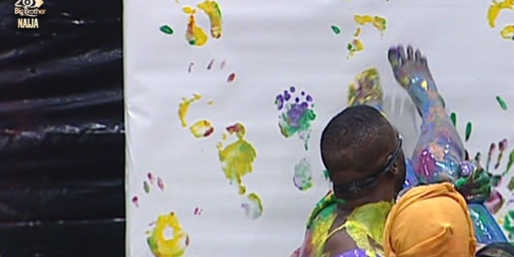 34 paint23 004 pre