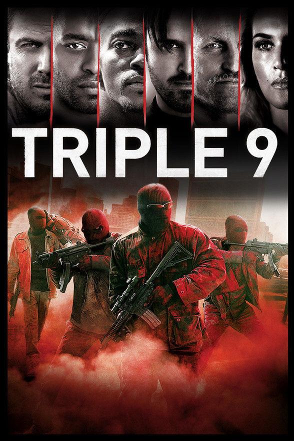 25 722440 triple 9 1400x2100 english 004 pre