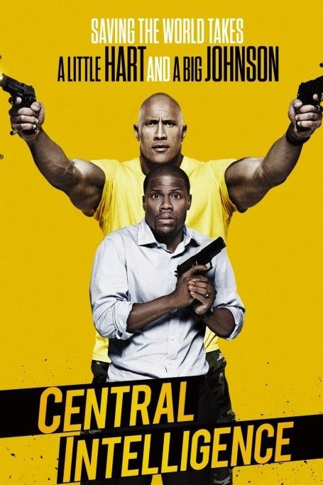 25 central intelligence poster 004 pre