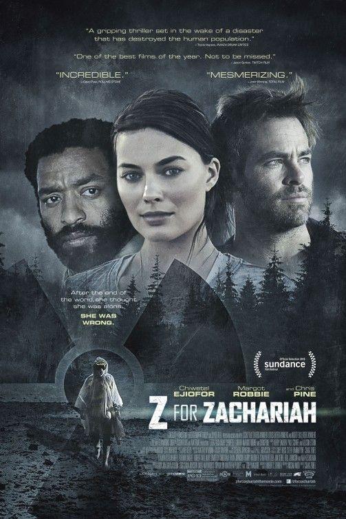 25 z for zachariah poster 004 pre
