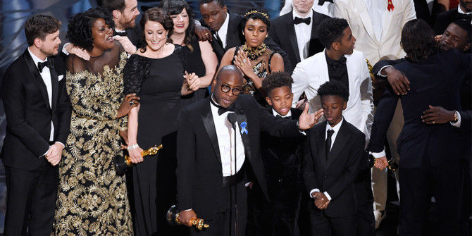 34 34 oscars best picture moonlight 009 pre