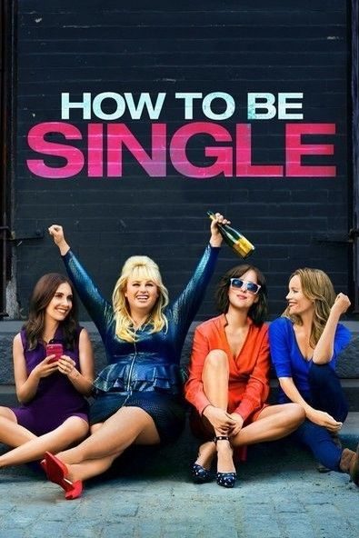 25 how to be single poster 004 pre