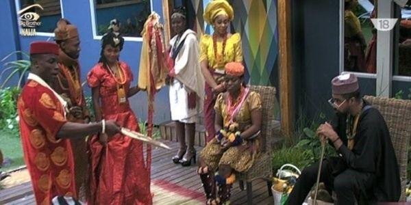 34 rsz traditional wedding 3 004 pre