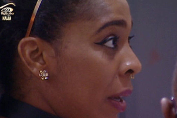 28 bbn 20170309 day46 tboss cry. med 004 pre