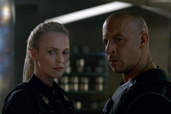 28 fate of the furious03 004 pre