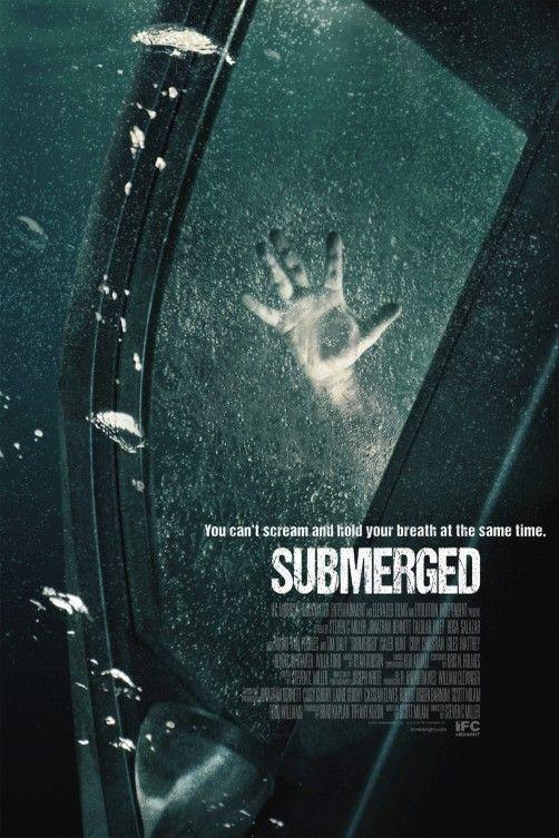 25 submerged ver2 004 pre