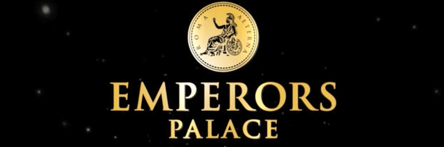 27 emperorspalace 004 pre
