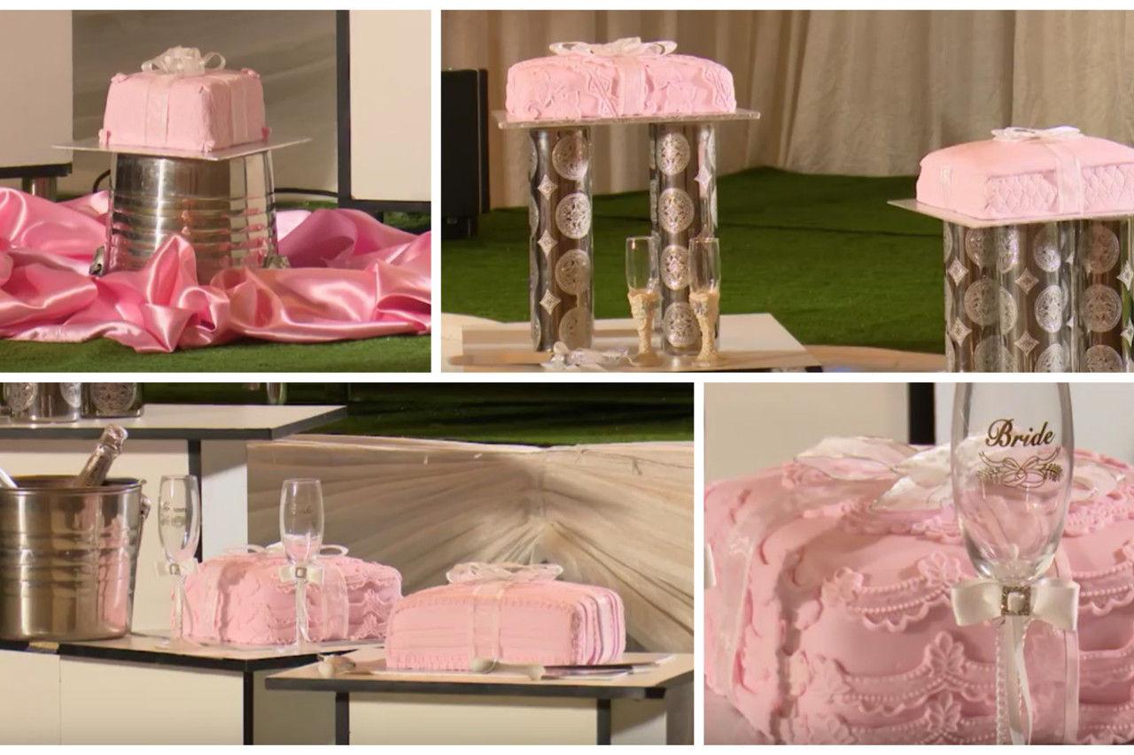 33 the cake 004 pre