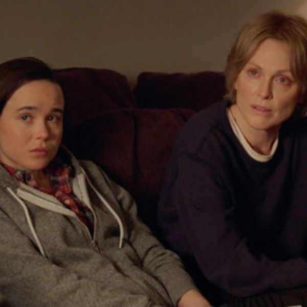35 mm movie freeheld tr med 005 pre