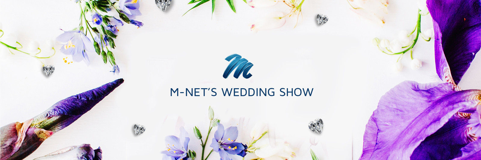27 m nets wedding show billboard 005 pre