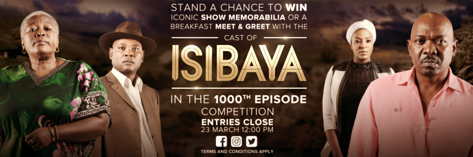27 mm website header 1000th ep isibaya v004 014 pre