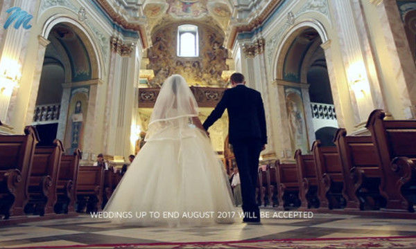 31 mn weddingbashers promo med 005 pre