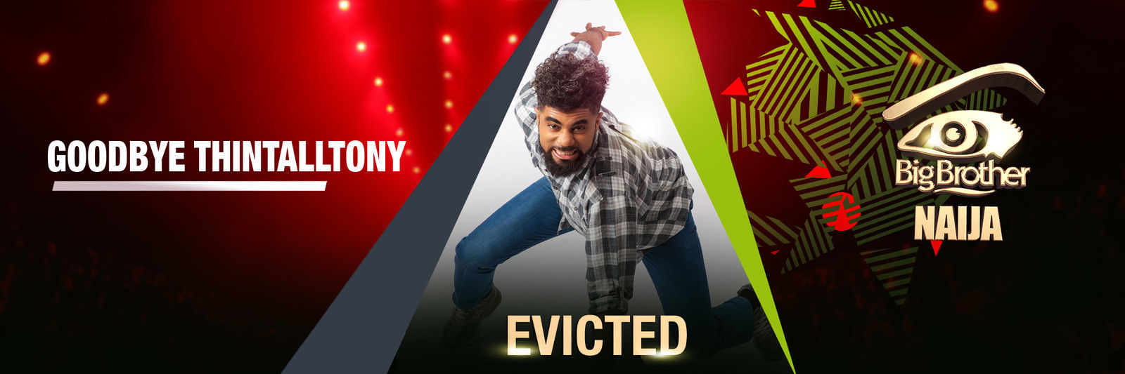 27 ttt evicted banner 004 pre