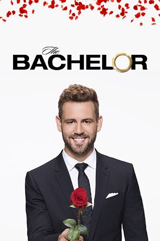 25 bachelor about poster  show title  320 x 480 003 pre