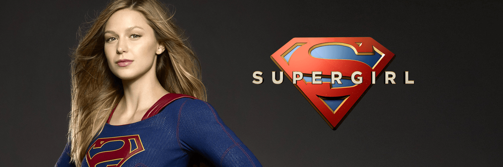 27 super girl big billboard 1600 x 533 004 pre